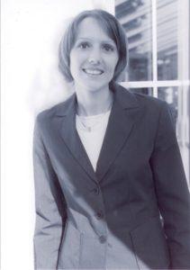 Regina Stoiber