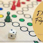Datenschutz-Folgenabschätzung (DSFA) mit Muster nach Art. 35 DSGVO