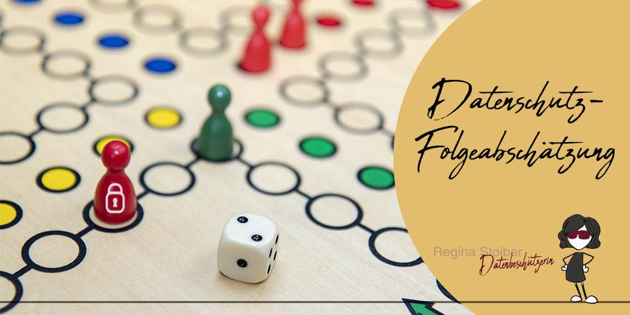 Datenschutzfolgeabschätzung (DSFA) nach Artikel 35 DSGVO erstellen. Sie finden ein Muster als Excel Vorlage im Beitrag.