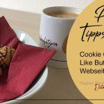 Was bedeutet das EuGH Urteil zu Like-Buttons und Cookie Opt-in für Webseitenbetreiber?