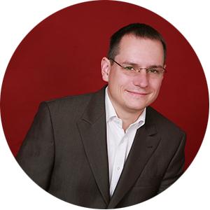 Peter Stoiber Datenbeschützerin