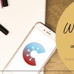 Corona Warn App - Wie steht's um Sicherheit und Datenschutz?