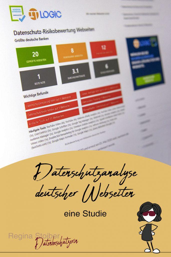 Blogbild_Datenschutzanalyse-deutscher-Webseiten-Studie