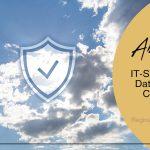 Sicherheit und Datenschutz bei Cloud Diensten