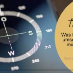 Das TTDSG - was Sie jetzt umsetzen und wissen müssen