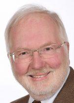 Albrecht Diller, AWO Kreisverband Kulmbach
