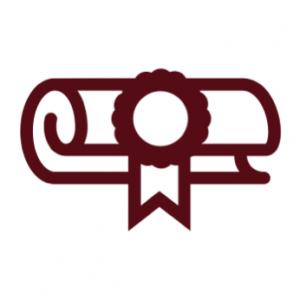 Zertifizierte Fortbildung nach Art. 37 (5) DSGVO